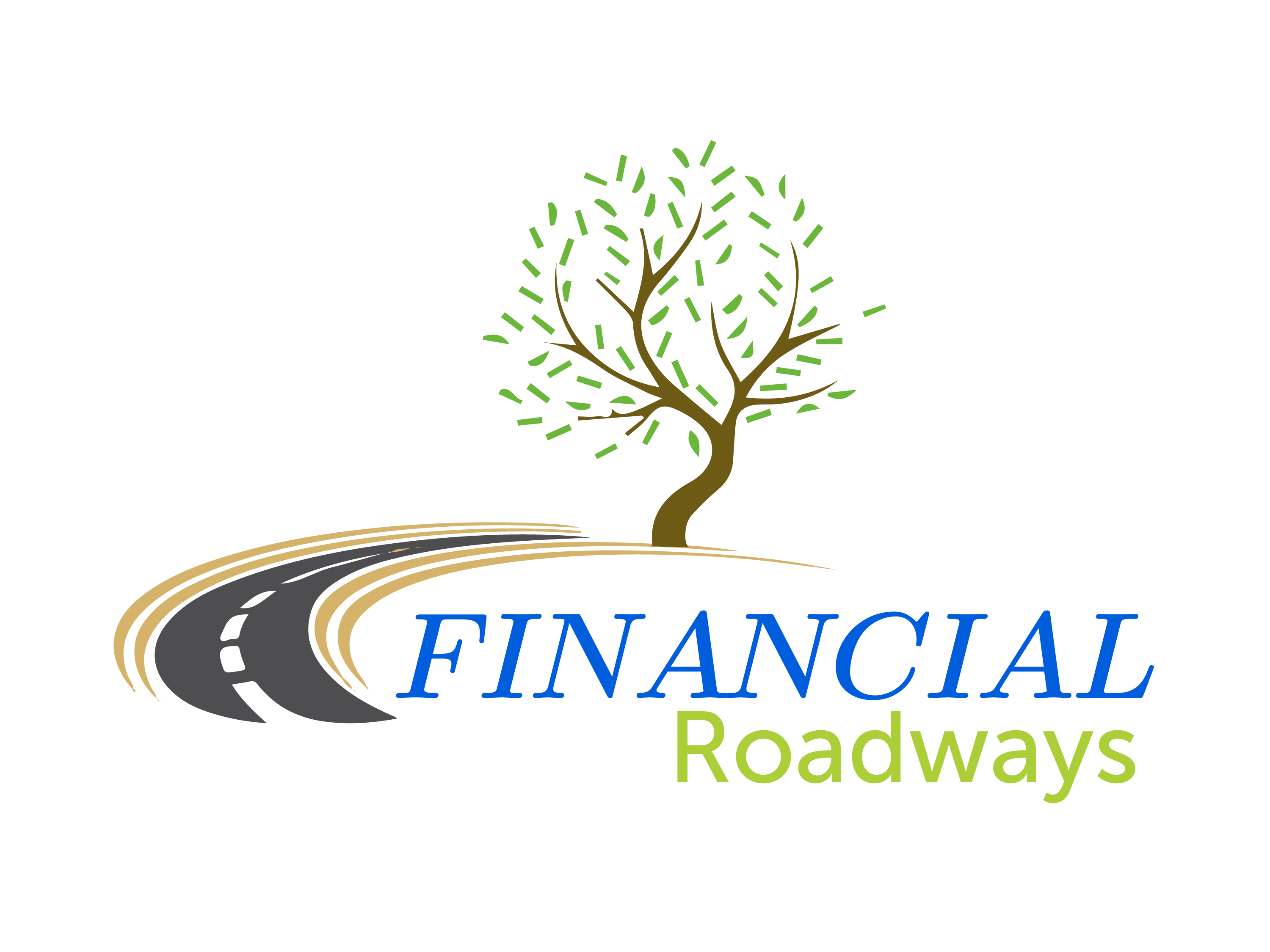 Financial Roadways